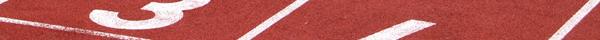 speed600