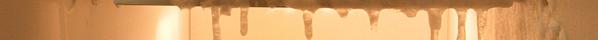 koelkast